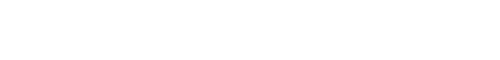 Logo-Montecristo-2