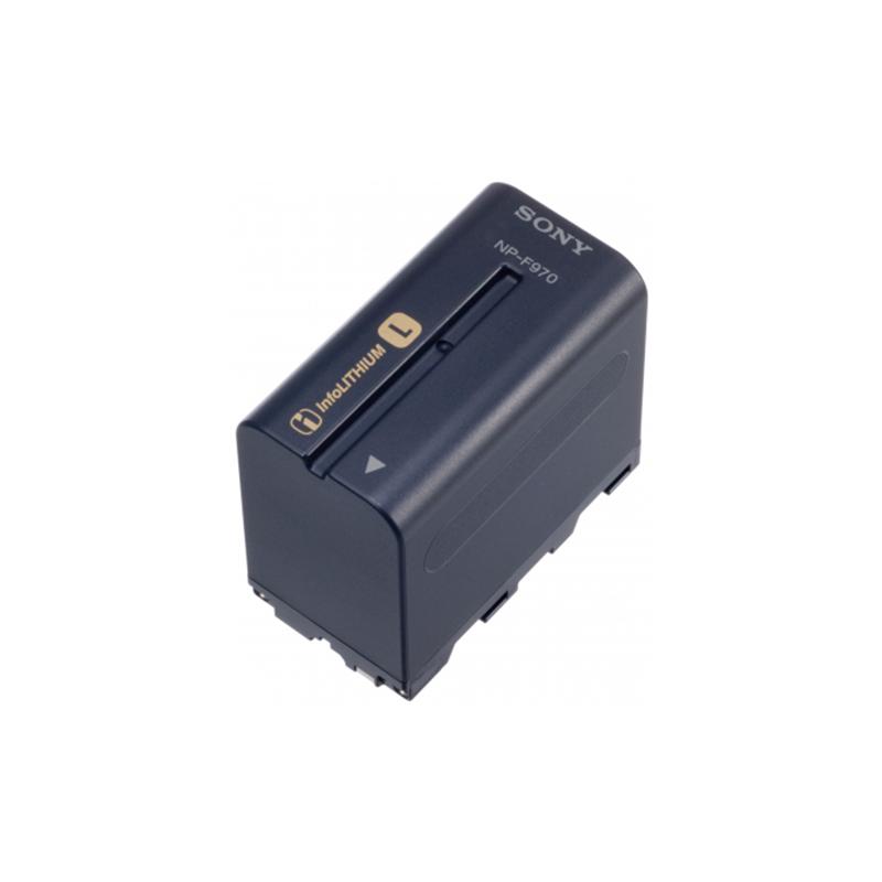 bateria-np-f970
