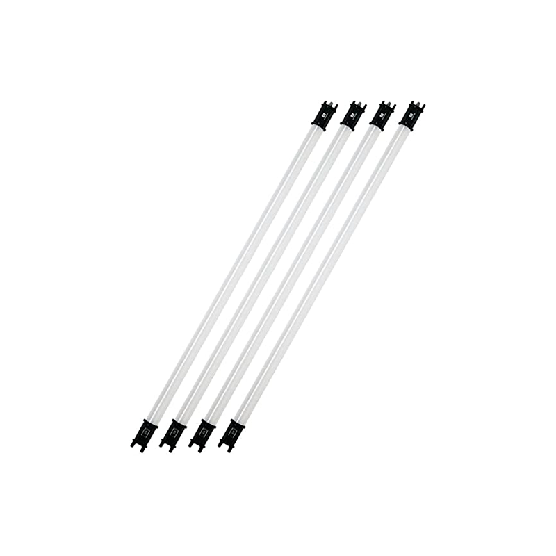 kit-4tubos-nanlite