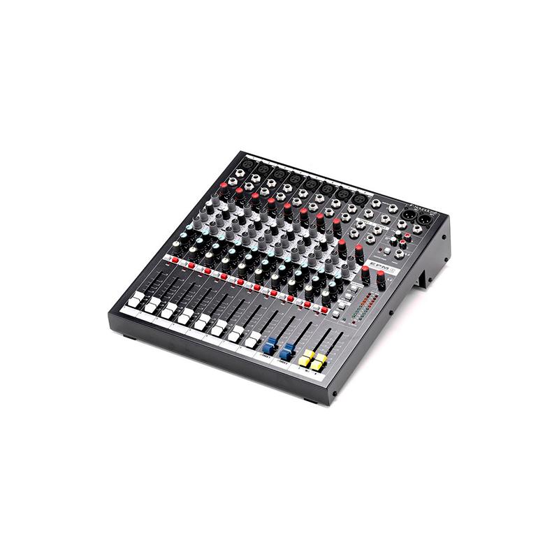 mesa-de-sonidos